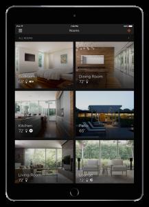 iPad_Rooms_Portrait